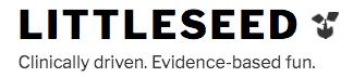 LittleSeed Logo